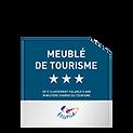 meubles-de-tourisme.png