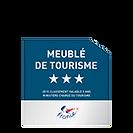 location-meublé-de-tourisme-certificat