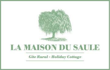 la-maison-du-saule-gite-montrichard-loire-beauval-location-famille-jardin-chambres-location