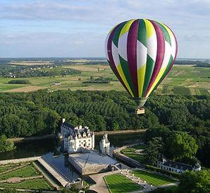 touraine-montgolfiere-location-hebergeme