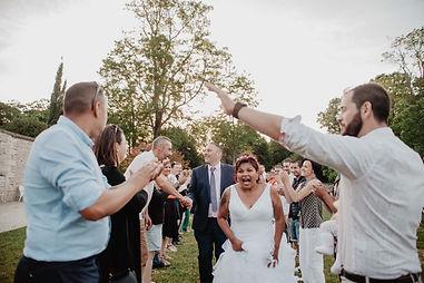 Mariage-photographe-domaine-de-la-gravet