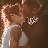 Mariage au Domaine de La Gravette, niort 79