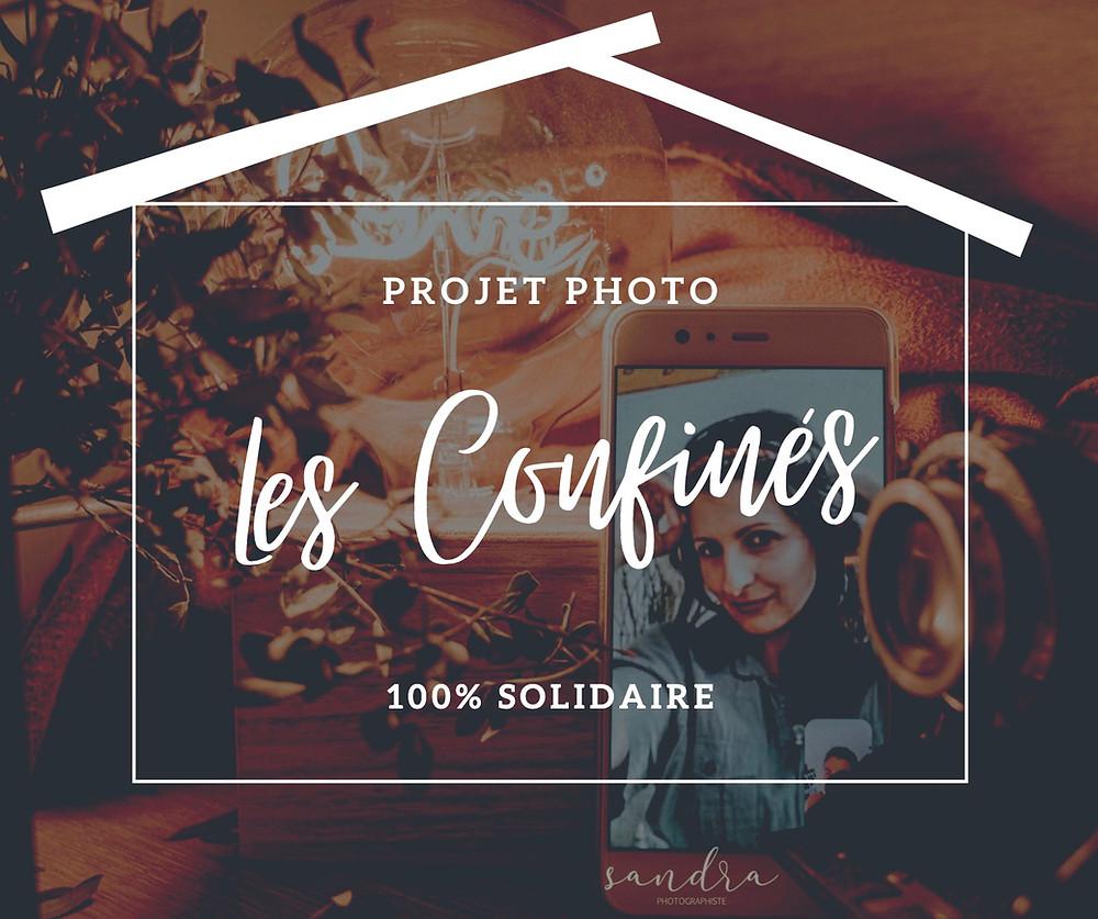 projet-photo-solidaire-restez-chez-vous-covid-photographe