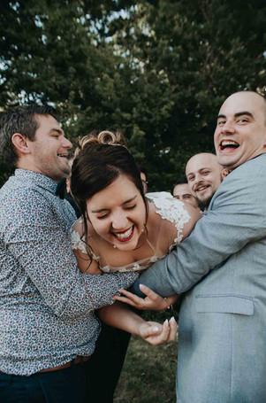 photographe-mariage-luçon