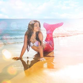 OceaneSirene-SandraPHOTOGRAPHISTE--2.jpg