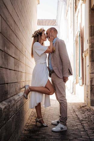 30-Mariage-Amandine&Cedric-chloeJornet-s