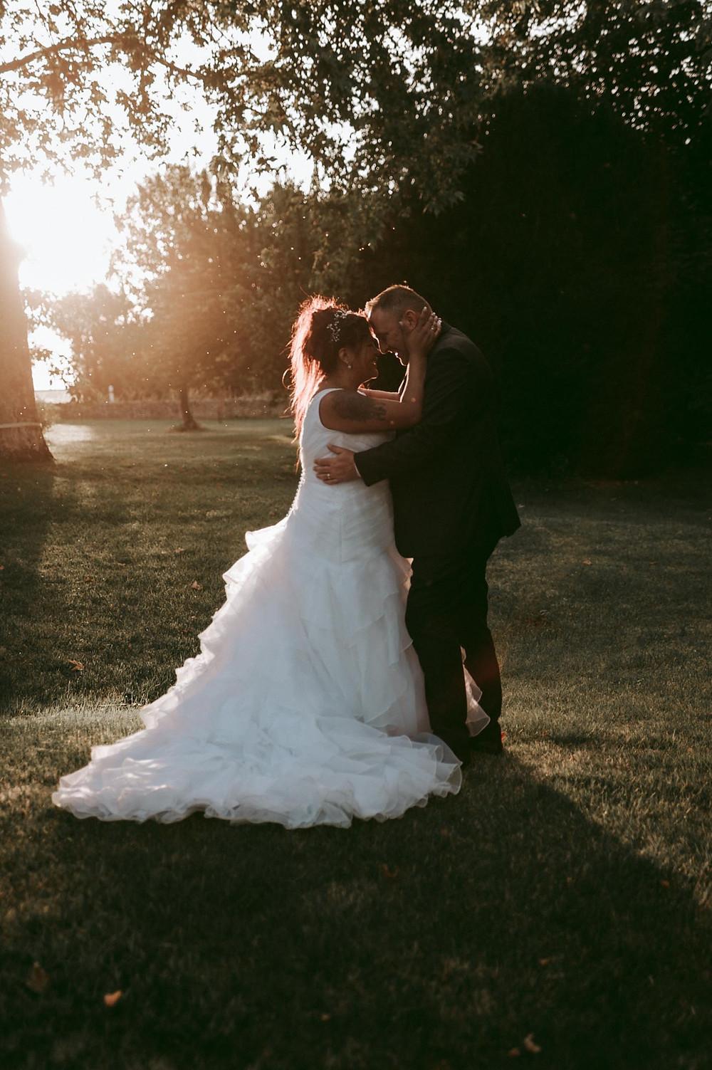 photographe-mariage-niort-domaine-de-la-gravette-eglantine-la-rochelle