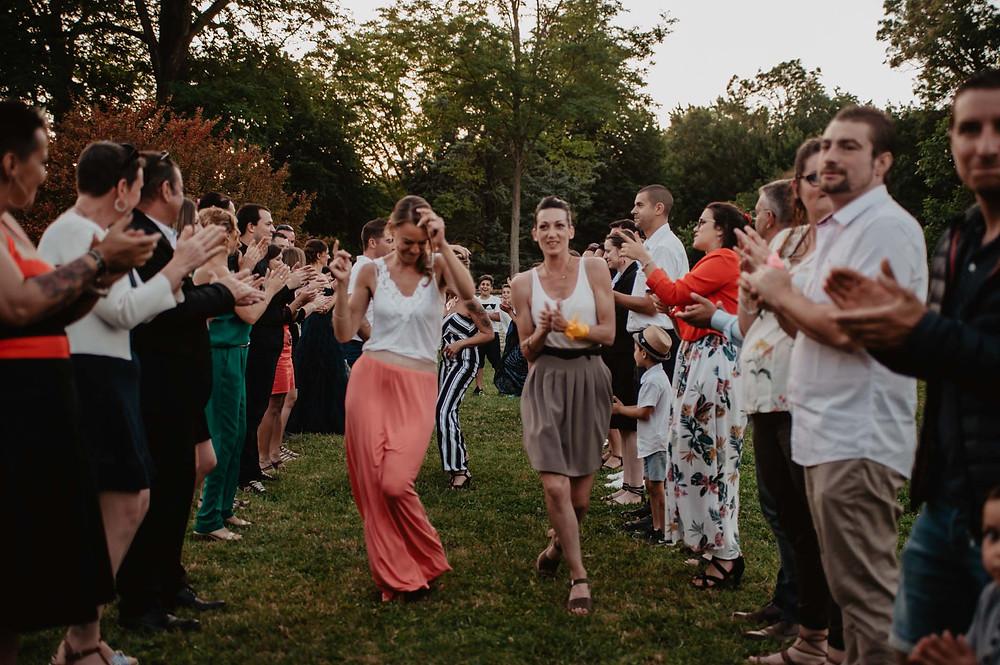 photographe-lifestyle-mariage-niort-domaine-de-la-gravette