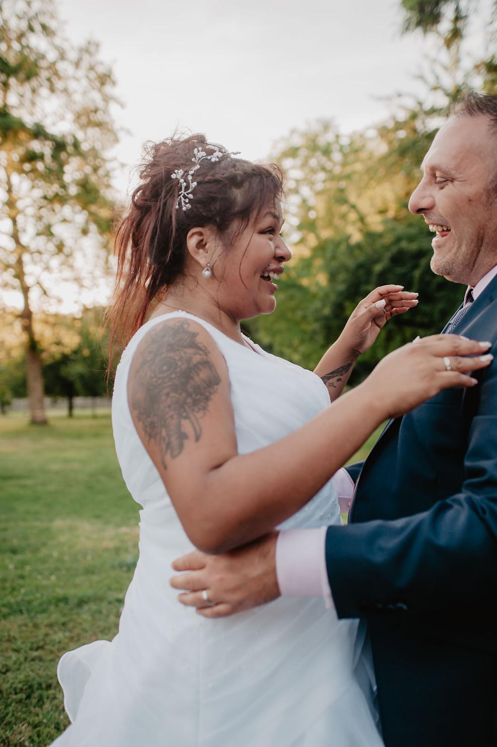 photographe-mariage-niort-domaine-de-la-gravette