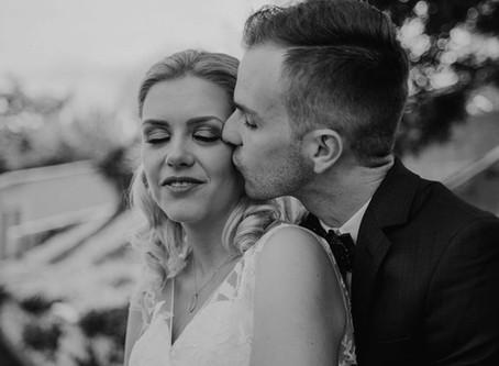 Se marier en 2020, c'est encore possible ?