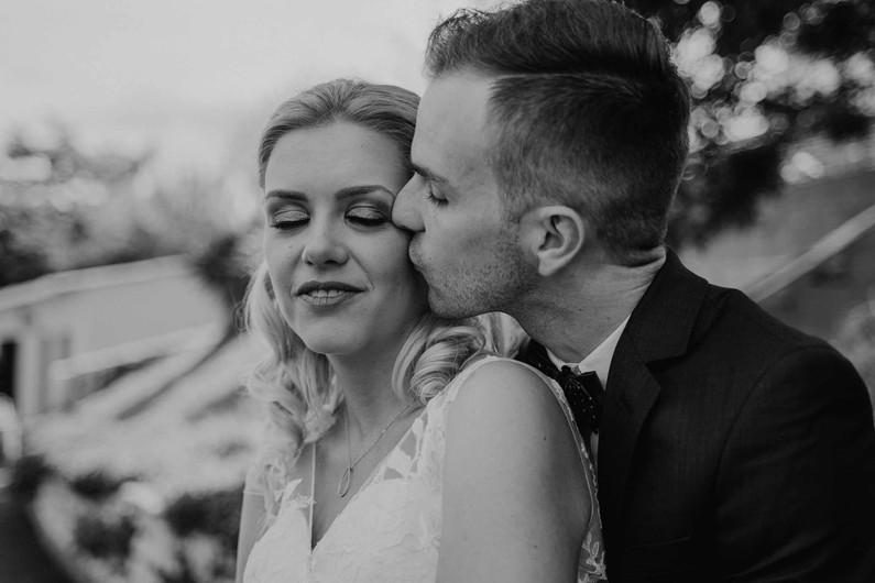 photographe-mariage-niort.jpg