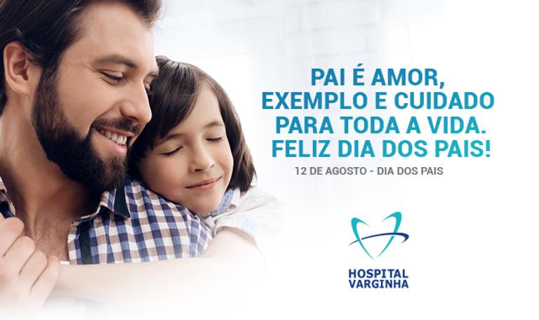 hospital varginha - banner site - jul21 - dia dos pais.png