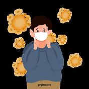 —Pngtree—new_coronavirus_protection_