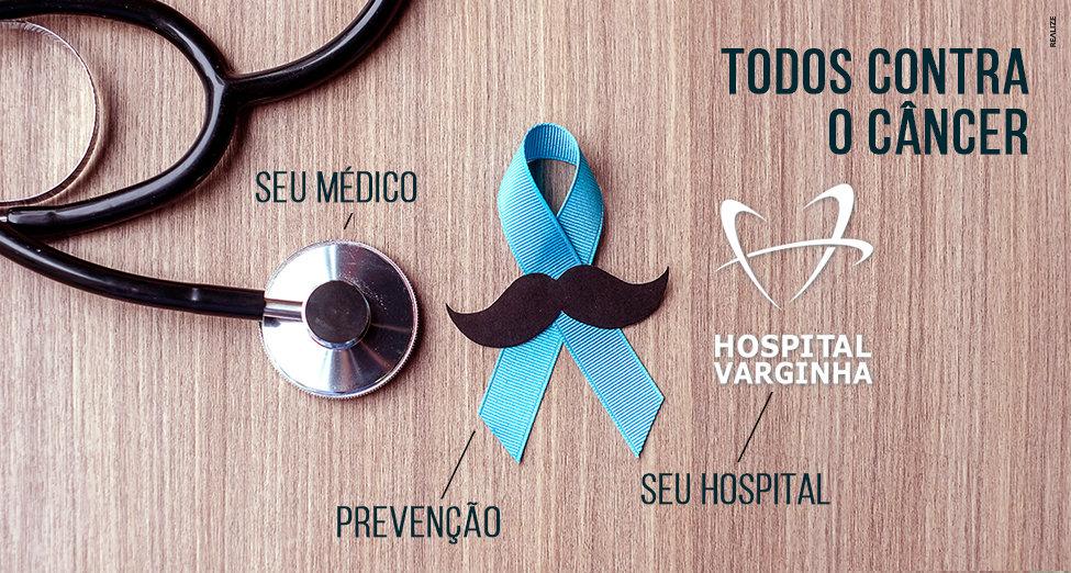 BannerSite_novembro-azul_HospitalVarginh