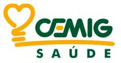 11-CEMIG-SAUDE-300x157