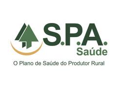 Logo_SPA_Saúde_Oficial_2019