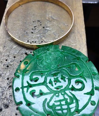 Precious Metals Sudbuy Jewelry Repairs