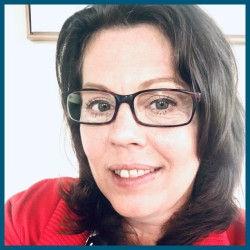 Jennifer Nadelkov.jpg