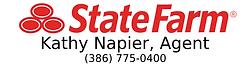 statefarmlogo-Kathy Napier.png