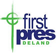 First Pres - new logo.jpg