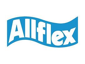allflex.jpg