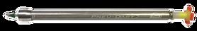Pneu-Dart-Type-U-7-CC-1600-300x47.png
