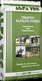 timothy-alfalfa-cubes.png