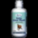 horse liver flush