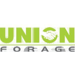 Union Forage Field Day