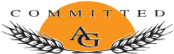 committed-ag-logo.png
