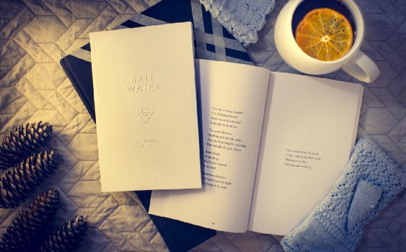 Journal Your Way To A Happier Life