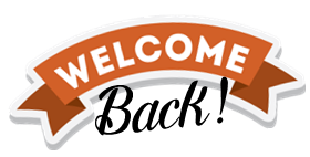 Welcome Back Logo.png