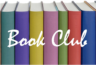 Book Club logo.png