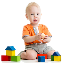 Baby with blocks.png
