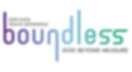 boundless logo.png