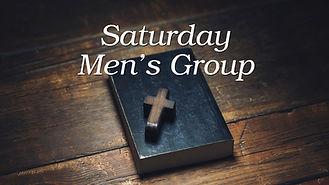 Saturday Mens Group.jpg