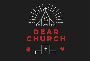 Dear Church logo.png
