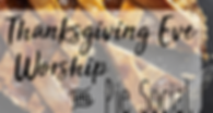 Thanksgiving-Eve-Worship-and-Pie-Social-