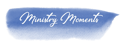 Ministry Moments Logo.png