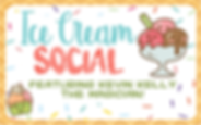Ice Cream Social 2020.png