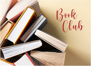 Book Club Logo revised.png