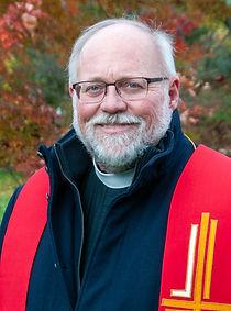 Pastor Bob Comfirmation 2020.jpg