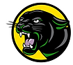 Rosebud_Elementary_School_Panthers_Close