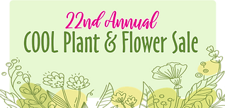 COOL Plant and Flower Sale.png