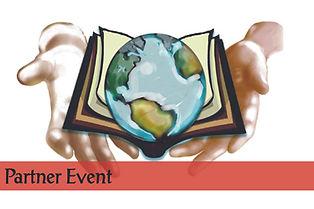 OSLC Partner Event.jpg