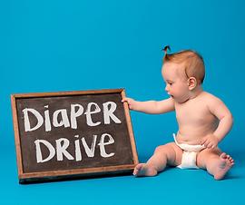 Diaper Drive 2020 logo.png