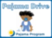 Pajama Program logo 2.png