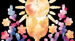 Communion-watercolor.png