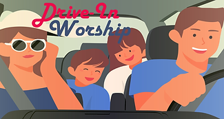 Drive-In-Worship-No-Text.png
