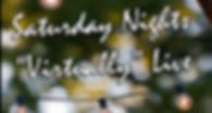 Saturday Nights Virtually Live.png